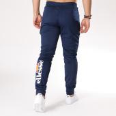 /achat-pantalons-joggings/ellesse-pantalon-jogging-pant-bleu-marine-129650.html