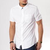 /achat-chemises-manches-courtes/mz72-chemise-manches-courtes-chalk-blanc-129637.html