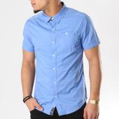 /achat-chemises-manches-courtes/mz72-chemise-manches-courtes-chalk-bleu-clair-129640.html