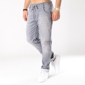 /achat-jogg-jeans/reell-jeans-jogg-jean-jogger-gris-129534.html