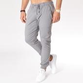 /achat-jogger-pants/reell-jeans-jogger-pant-reflex-2-gris-129550.html