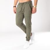 /achat-jogger-pants/reell-jeans-jogger-pant-reflex-2-vert-kaki-129553.html