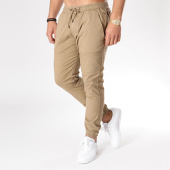 /achat-jogger-pants/reell-jeans-jogger-pant-reflex-2-beige-129557.html
