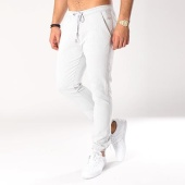 /achat-jogger-pants/reell-jeans-jogger-pant-reflex-2-beige-129560.html