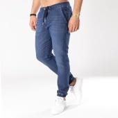 /achat-jogger-pants/reell-jeans-jogger-pant-reflex-2-bleu-marine-129561.html