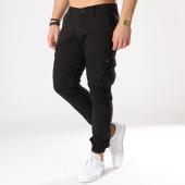 /achat-jogger-pants/reell-jeans-jogger-pant-cargo-noir-129563.html