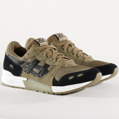 /achat-baskets-basses/asics-baskets-gel-lyte-h8c0l-0890-aloe-black-129883.html