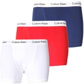 /achat-boxers/calvin-klein-lot-de-3-boxers-cotton-stretch-u2662g-rouge-blanc-bleu-marine-129775.html