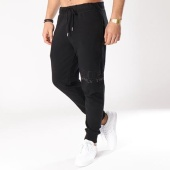 /achat-pantalons-joggings/diesel-pantalon-jogging-umlb-peter-noir-129874.html