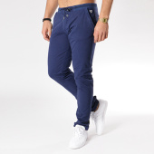 /achat-jogger-pants/mz72-jogger-pant-evan-bleu-marine-129799.html
