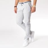 /achat-jogger-pants/mz72-jogger-pant-evan-gris-129800.html