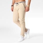 /achat-jogger-pants/mz72-jogger-pant-evan-beige-129802.html