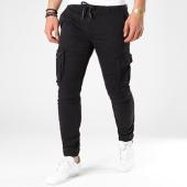/achat-jogger-pants/celio-jogger-pant-lolyte-noir-129970.html