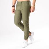 /achat-jogger-pants/celio-jogger-pant-losaka-vert-kaki-129980.html