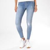 /achat-jeans/only-jean-skinny-femme-blush-bleu-denim-130013.html