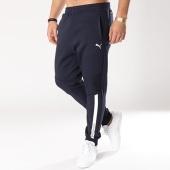 /achat-pantalons-joggings/puma-pantalon-jogging-bmw-motorsport-575253-01-bleu-marine-129887.html