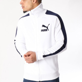/achat-vestes/puma-veste-zippee-t7-vintage-574985-06-blanc-bleu-marine-129905.html