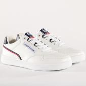 /achat-baskets-basses/sergio-tacchini-baskets-court-ltx-stm818095-white-navy-129920.html