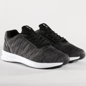 /achat-baskets-basses/umbro-baskets-um-eastow-596121-61-gris-anthracite-noir-129953.html