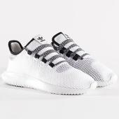 /achat-baskets-basses/adidas-baskets-tubular-shadow-coreknit-cq0929-footwear-white-core-black-130158.html