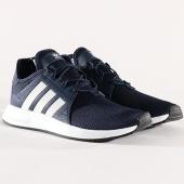 /achat-baskets-basses/adidas-baskets-x-plr-cq2407-collegiate-navy-footwear-white-trace-blue-130162.html