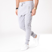 /achat-pantalons-joggings/american-people-pantalon-jogging-gerox-gris-chine-130317.html