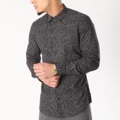 /achat-chemises-manches-longues/antony-morato-chemise-manches-longues-mmsl00428-noir-130062.html