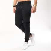 /achat-jogger-pants/jack-and-jones-jogger-pant-vega-bob-noir-130389.html