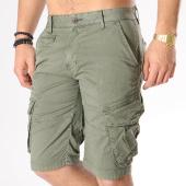 /achat-shorts-cargo/mtx-short-cargo-77819-vert-kaki-130232.html