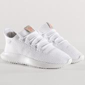 /achat-baskets-basses/adidas-baskets-femme-tubular-shadow-ac8334-footwear-white-core-black-130461.html