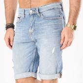 /achat-shorts-jean/calvin-klein-short-jean-7405-bleu-denim-130736.html