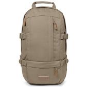 /achat-sacs-sacoches/eastpak-sac-a-dos-floid-corlange-beige-130539.html