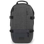 /achat-sacs-sacoches/eastpak-sac-a-dos-floid-corlange-noir-gris-anthracite-chine-130540.html