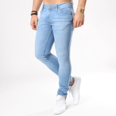 /achat-jeans/jack-and-jones-jean-skinny-liam-original-bleu-denim-130391.html
