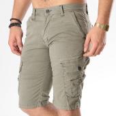 /achat-shorts-cargo/mtx-short-cargo-77823-vert-kaki-130436.html