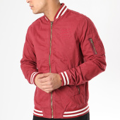/achat-bombers/petrol-industries-bomber-jac124-bordeaux-130685.html