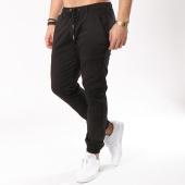 /achat-jogger-pants/reell-jeans-jogger-pant-reflex-2-noir-130483.html
