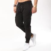 /achat-jogger-pants/reell-jeans-jogger-pant-reflex-rib-cargo-noir-130505.html