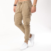 /achat-jogger-pants/reell-jeans-jogger-pant-reflex-rib-beige-130507.html