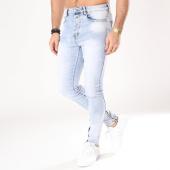 /achat-jeans/sixth-june-jean-super-skinny-m3128hde-bleu-wash-130660.html