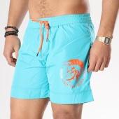 /achat-maillots-de-bain/diesel-short-de-bain-wave-00sv9u-0haqs-bleu-clair-130787.html