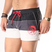 /achat-maillots-de-bain/diesel-short-de-bain-caybay-00sxli-0easa-noir-gris-anthracite-rouge-130800.html