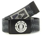 /achat-ceintures/element-ceinture-beyond-vert-kaki-130874.html