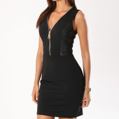 /achat-robes/girls-only-robe-femme-mg18179-noir-130936.html