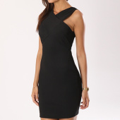 /achat-robes/girls-only-robe-femme-8881-noir-130951.html