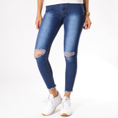 https://www.laboutiqueofficielle.com/achat-jeans/jean-slim-femme-25981-bleu-denim-130981.html