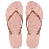 /achat-tongs/havaianas-tongs-femme-slim-ballet-rose-130887.html
