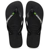 /achat-tongs/havaianas-tongs-brasil-logo-black-130888.html