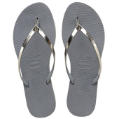 /achat-tongs/havaianas-tongs-femme-you-met-steel-gray-130902.html
