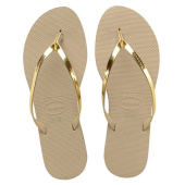 /achat-tongs/havaianas-tongs-femme-you-met-sand-grey-light-130903.html